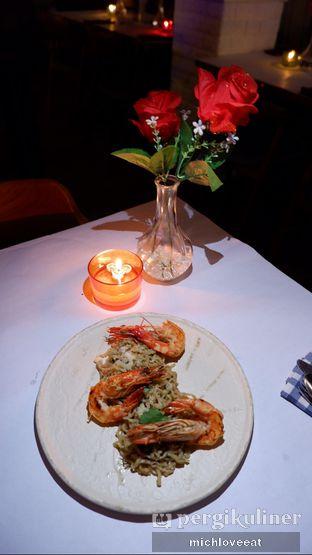 Foto 42 - Makanan di Bleu Alley Brasserie oleh Mich Love Eat