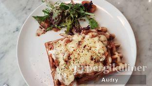 Foto - Makanan di Pancious oleh Audry Arifin @thehungrydentist