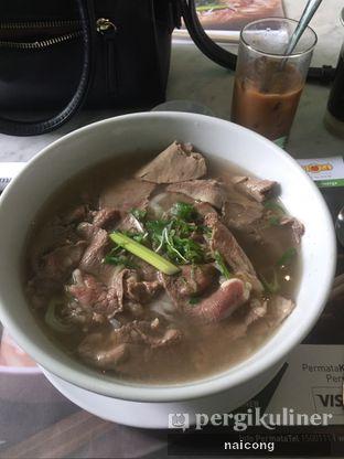 Foto 3 - Makanan di Pho 24 oleh Icong