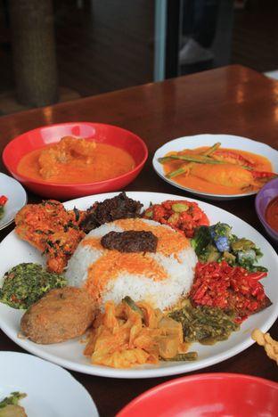 Foto 77 - Makanan di Sepiring Padang oleh Prido ZH