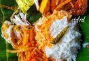Foto Makanan di Waroeng Solo