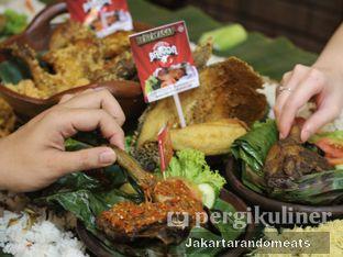 Foto 21 - Makanan di Balcon oleh Jakartarandomeats