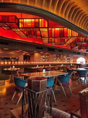 Foto 1 - Interior di Nidcielo oleh Fita Paulin