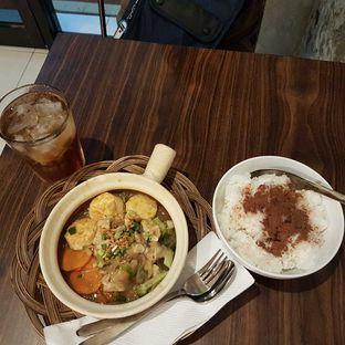 Foto 6 - Makanan di Ong's Kitchen oleh vio kal