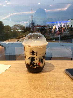 Foto 2 - Makanan di Xing Fu Tang oleh @Itsjusterr