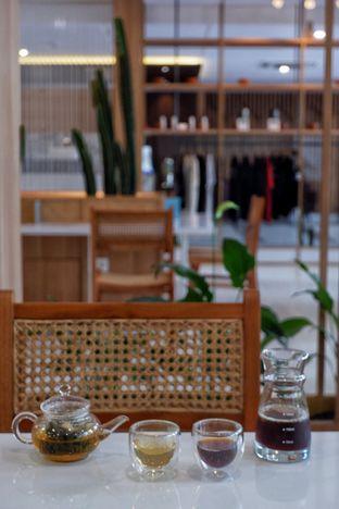 Foto 19 - Makanan di Dailydose Coffee & Eatery oleh yudistira ishak abrar