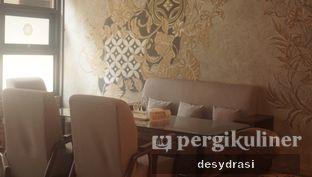 Foto review Roemah Legit oleh Desy Mustika 5