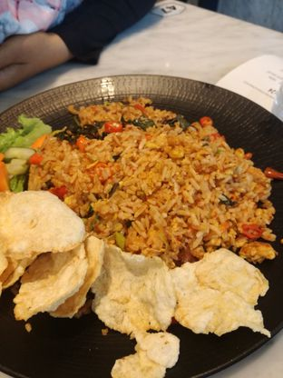 Foto 3 - Makanan di Imperial Tables oleh Lili Alexandra