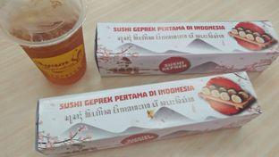 Foto review Ayam Keprabon Express oleh Review Dika & Opik (@go2dika) 10