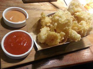 Foto 3 - Makanan di Blacklisted oleh Budi Lee