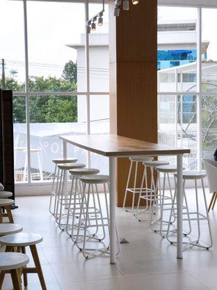 Foto 17 - Interior di Oi Coffee & Eatery oleh yudistira ishak abrar