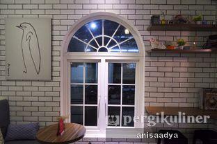 Foto 6 - Interior di Qubico Coffee oleh Anisa Adya