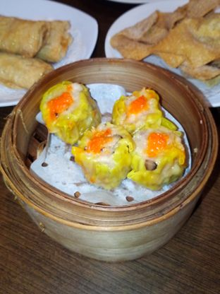 Foto 4 - Makanan di Imperial Chinese Restaurant oleh Chris Chan