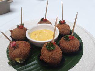 Foto 5 - Makanan di Madame Delima oleh Maissy  (@cici.adek.kuliner)