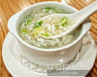 Foto 2 - Makanan di Din Tai Fung oleh Asiong Lie @makanajadah