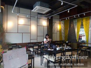 Foto 3 - Interior di Dago Restaurant oleh @NonikJajan