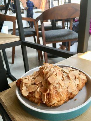 Foto 20 - Makanan di Raindear Coffee & Kitchen oleh Prido ZH