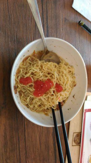 Foto - Makanan di Warung Laper oleh Saya Laper