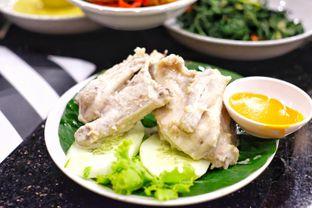 Foto 2 - Makanan di RM Pagi Sore oleh Nerissa Arviana