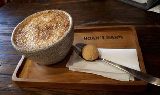 Foto 1 - Makanan di Noah's Barn oleh Eat Drink Enjoy