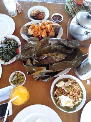 Foto - Makanan di Gurih 7 oleh Sulviantini Kursani