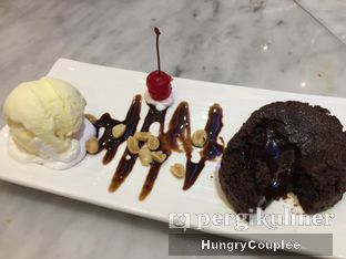 Foto 6 - Makanan di Imperial Tables oleh Hungry Couplee