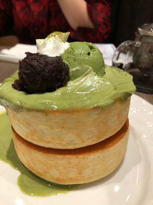 Foto review Hoshino Coffee oleh Thasya Abigail 1