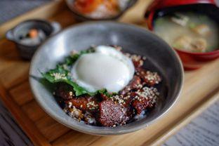 Foto 4 - Makanan di Birdman oleh Deasy Lim
