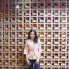 Foto Profil Thessalonika Noviana