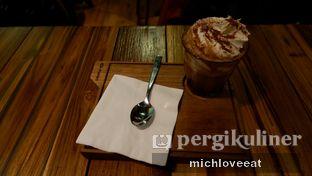 Foto 11 - Makanan di Six Ounces Coffee oleh Mich Love Eat