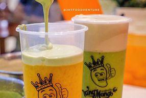 Foto King Mango Thai