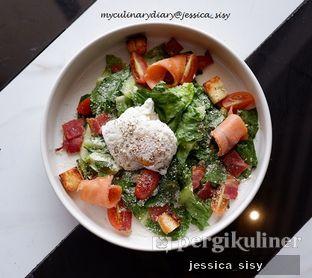 Foto 20 - Makanan di Stribe Kitchen & Coffee oleh Jessica Sisy