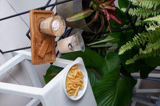 Foto 17 - Makanan di Etika Coffee oleh yudistira ishak abrar