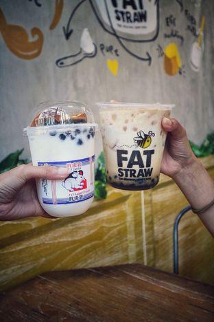 Foto 2 - Makanan di Fat Straw oleh natalia || (IG)natjkt_foodie