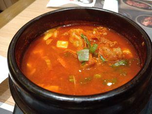 Foto 2 - Makanan di SGD The Old Tofu House oleh @egabrielapriska