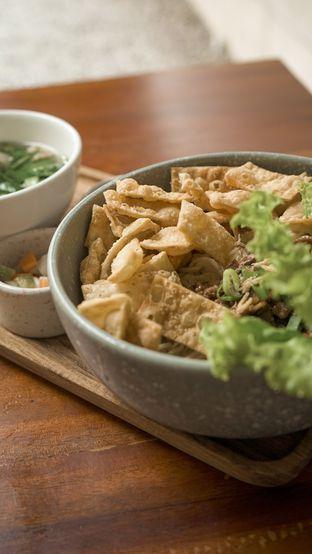 Foto 5 - Makanan di Jati Kopi oleh Rifqi Nuridwan