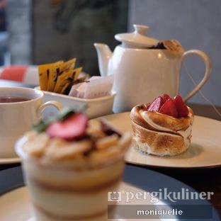 Foto review Almondtree oleh Monique @mooniquelie @foodinsnap 1
