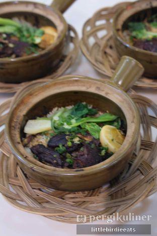 Foto 12 - Makanan di Claypot Oni oleh EATBITESNAP // Tiffany Putri