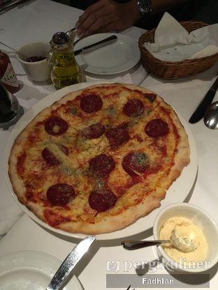 Foto 6 - Makanan di Toscana oleh Muhammad Fadhlan (@jktfoodseeker)