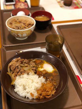 Foto 2 - Makanan di Sukiya oleh Mitha Komala