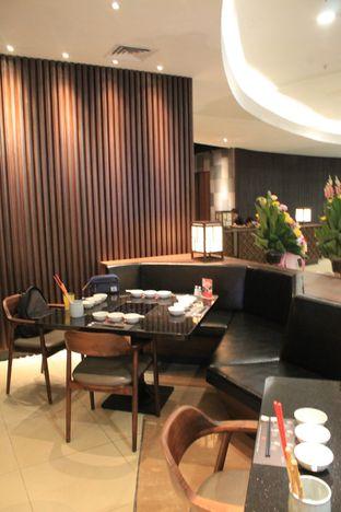 Foto 3 - Interior di Momo Paradise oleh Prido ZH