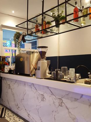 Foto review Rasa Koffie oleh Stallone Tjia (@Stallonation) 26