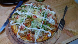 Foto 2 - Makanan di Pasta Kangen oleh Eunice