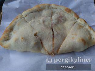 Foto 1 - Makanan di Panties Pizza oleh Asasiani Senny