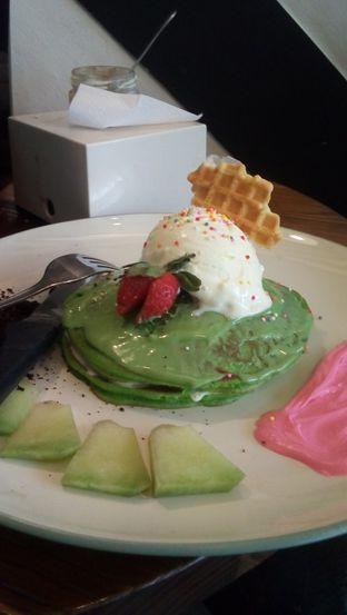 Foto 2 - Makanan di Art Date Cafe oleh Julia Intan Putri
