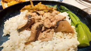 Foto 6 - Makanan di Hongkong Sheng Kee Kitchen oleh Komentator Isenk