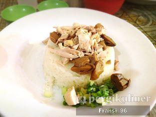 Foto 1 - Makanan di Mie Encim oleh Fransiscus
