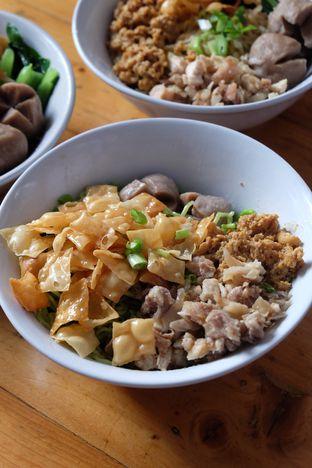 Foto 1 - Makanan di SimpleFood oleh Wawa | IG : @foodwaw