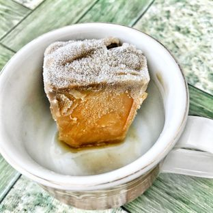 Foto 7 - Makanan di Choi Pan Panas Siam 91 Pontianak oleh Vici Sienna #FollowTheYummy