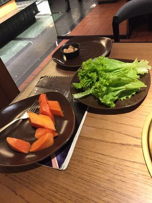 Foto 13 - Makanan di Kintan Buffet oleh Yohanacandra (@kulinerkapandiet)